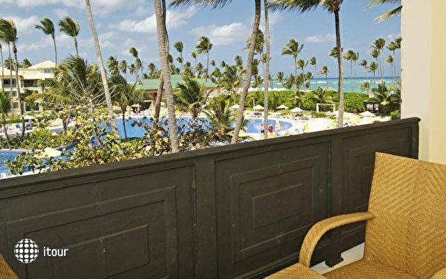 Ocean Blue Golf & Beach Resort 2