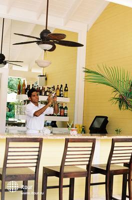 Punta Cana Tortuga Bay 10