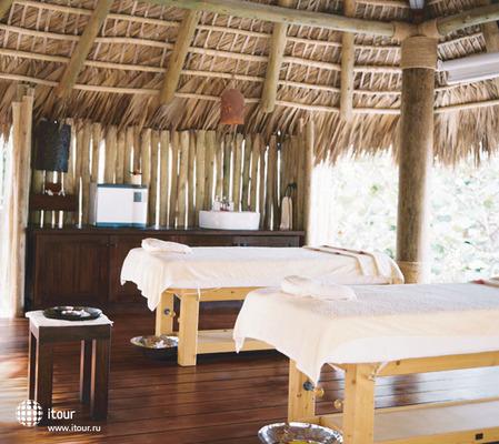 Punta Cana Tortuga Bay 17