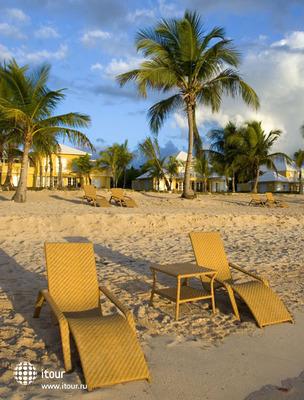 Punta Cana Tortuga Bay 19