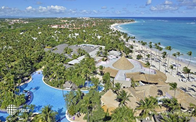 The Village At Paradisus Punta Cana 2