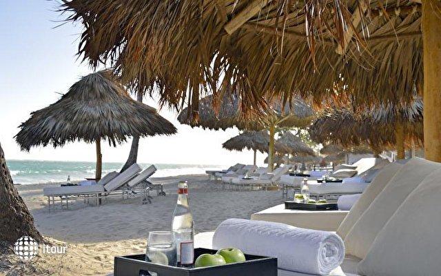 The Village At Paradisus Punta Cana 45
