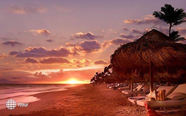 The Village At Paradisus Punta Cana 46