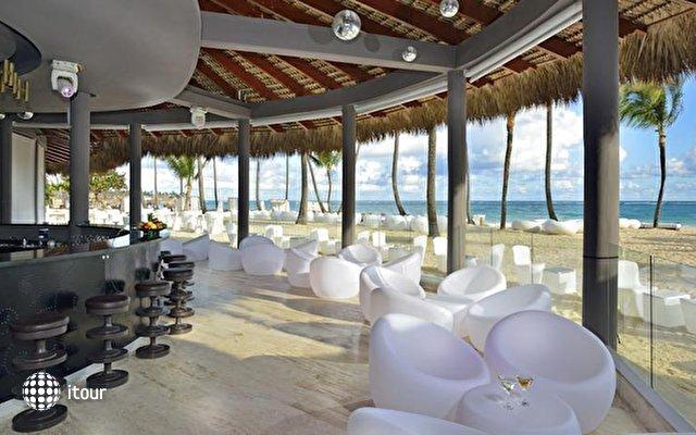 The Village At Paradisus Punta Cana 47