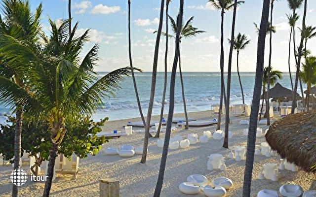 The Village At Paradisus Punta Cana 48