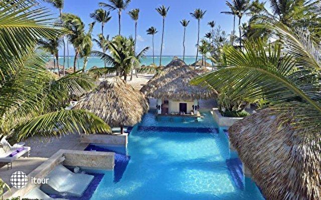 The Village At Paradisus Punta Cana 49