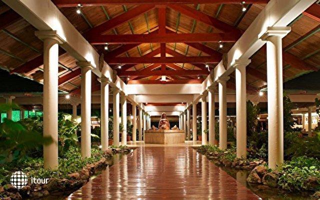 The Village At Paradisus Punta Cana 52