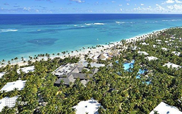 The Village At Paradisus Punta Cana 53