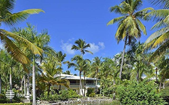 The Village At Paradisus Punta Cana 54