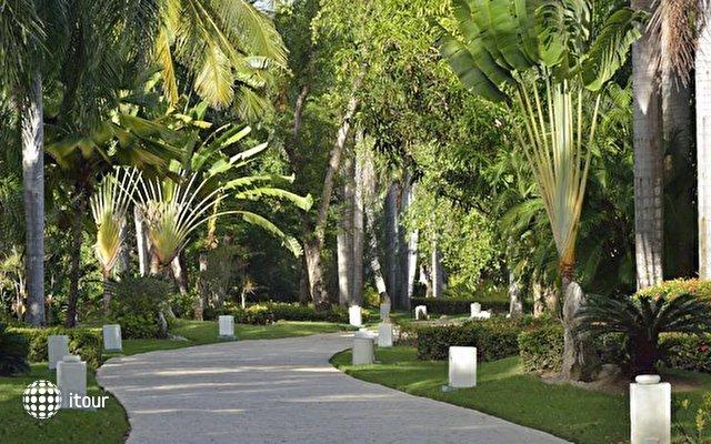 The Village At Paradisus Punta Cana 55
