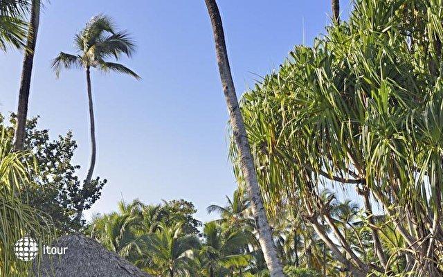 The Village At Paradisus Punta Cana 56
