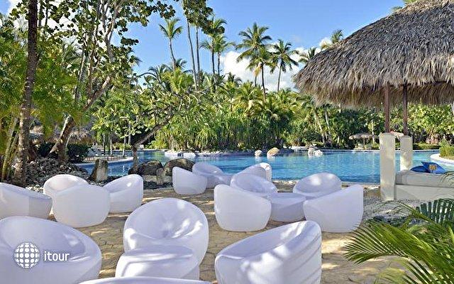 The Village At Paradisus Punta Cana 57