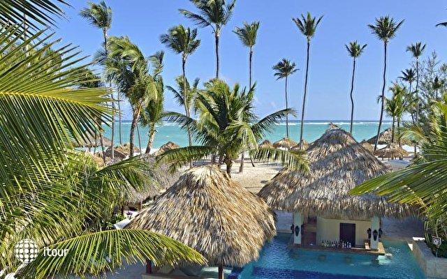 The Village At Paradisus Punta Cana 58
