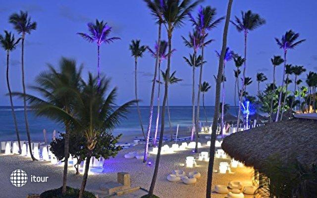The Village At Paradisus Punta Cana 64