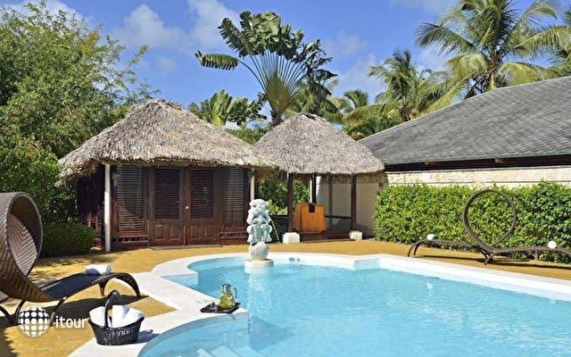 The Village At Paradisus Punta Cana 65