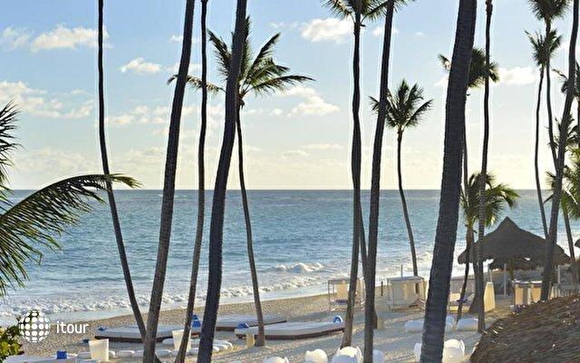 The Village At Paradisus Punta Cana 66