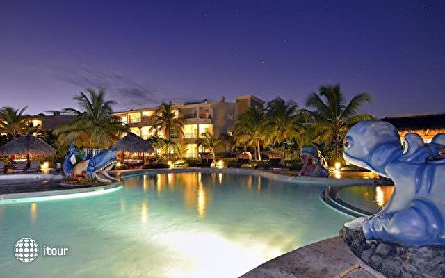 The Village At Paradisus Punta Cana 70