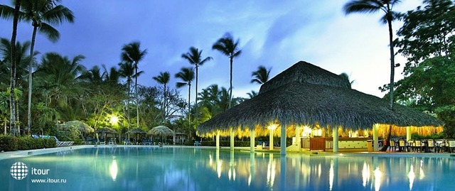 Grand Palladium Complex & Playa Bavaro 5