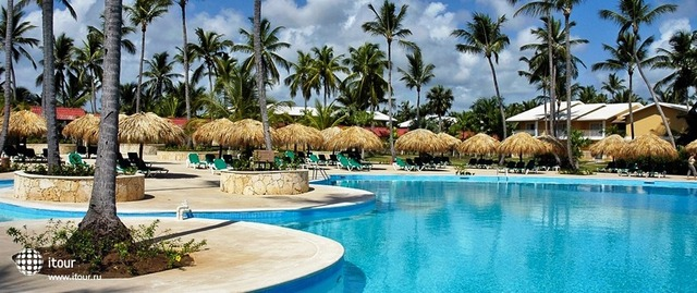 Grand Palladium Complex & Playa Bavaro 6