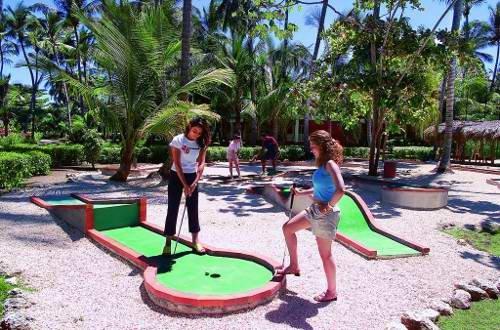 Grand Palladium Punta Cana Resort, Spa & Casino 5