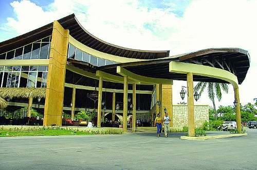 Grand Palladium Punta Cana Resort, Spa & Casino 2