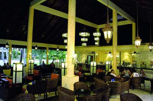 Grand Palladium Punta Cana Resort, Spa & Casino 4