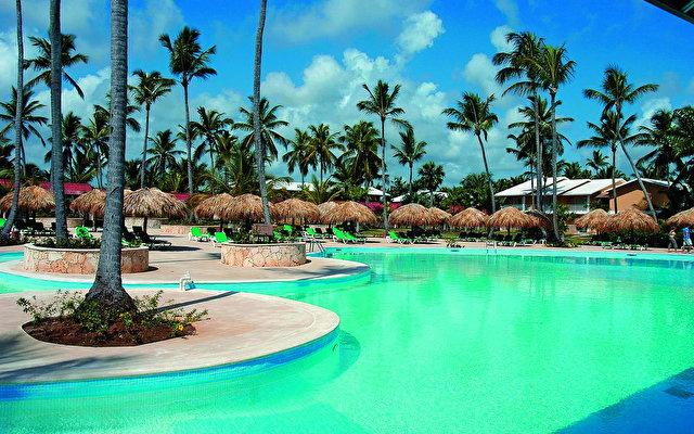 Grand Palladium Punta Cana Resort, Spa & Casino 6