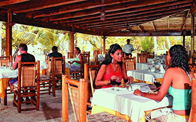 Grand Palladium Punta Cana Resort, Spa & Casino 7