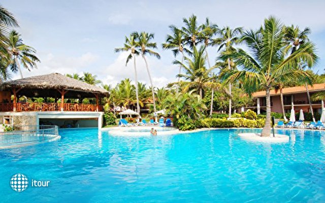 Natura Park Beach Ecoresort & Spa 2