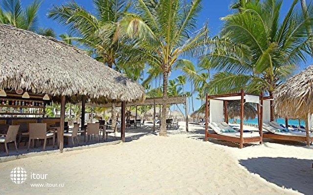 Occidental Grand Punta Cana 5