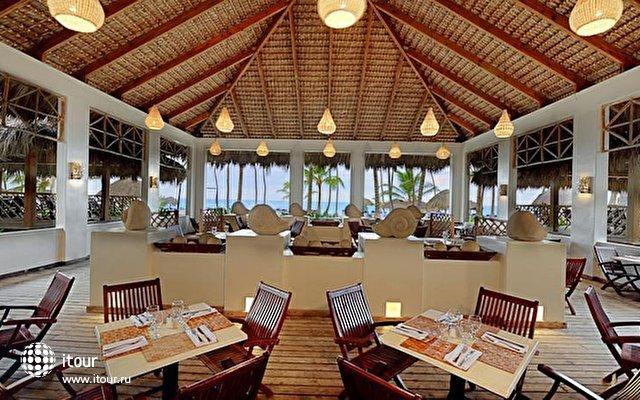 Occidental Grand Punta Cana 6