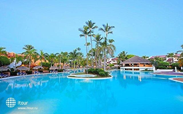 Occidental Grand Punta Cana 2