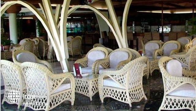 Sirenis Punta Cana Resort & Spa 8