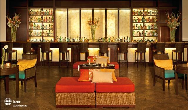 Now Larimar Punta Cana Resort And Spa 6