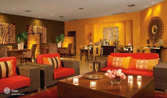 Now Larimar Punta Cana Resort And Spa 7