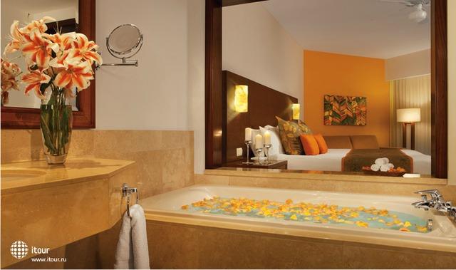 Now Larimar Punta Cana Resort And Spa 8