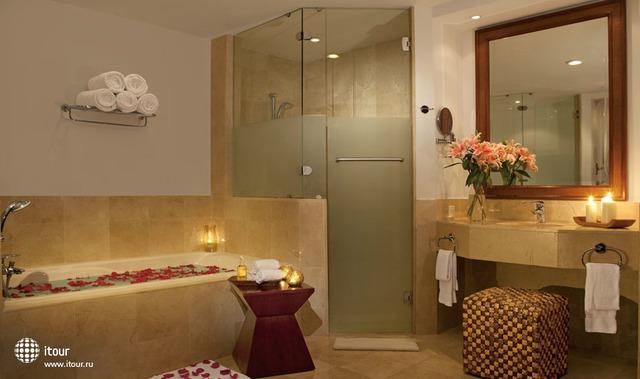 Now Larimar Punta Cana Resort And Spa 10