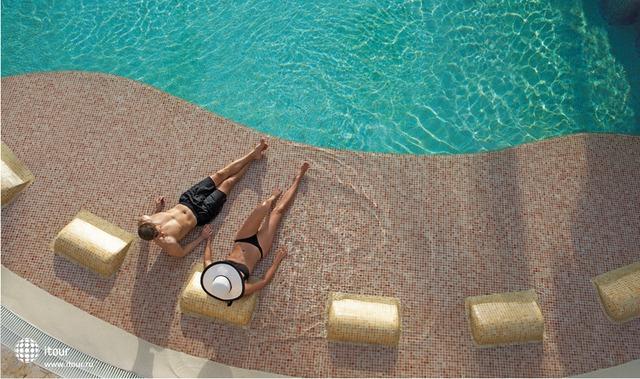 Now Larimar Punta Cana Resort And Spa 3