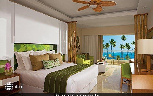 Now Onyx Punta Cana 2