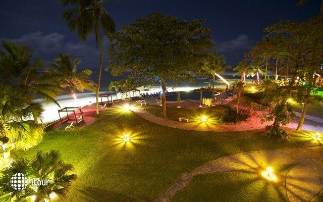 Velero Beach Resort 12