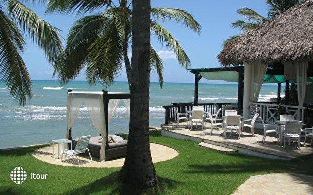 Velero Beach Resort 13