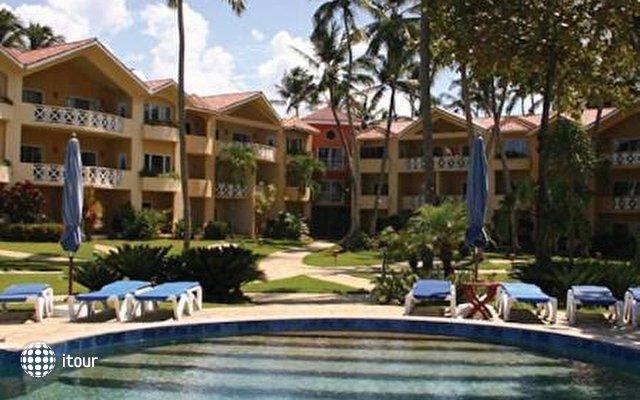 Velero Beach Resort 14