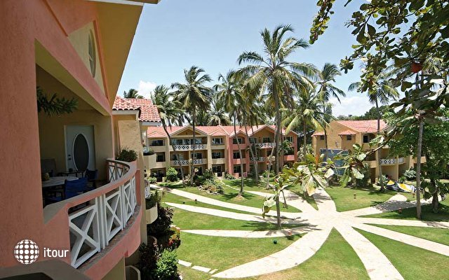 Velero Beach Resort 15