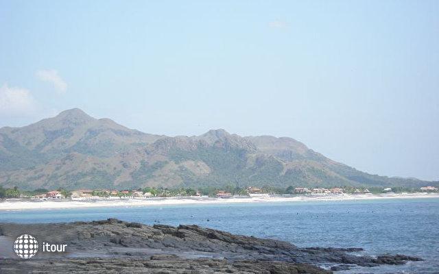 Velero Beach Resort 16