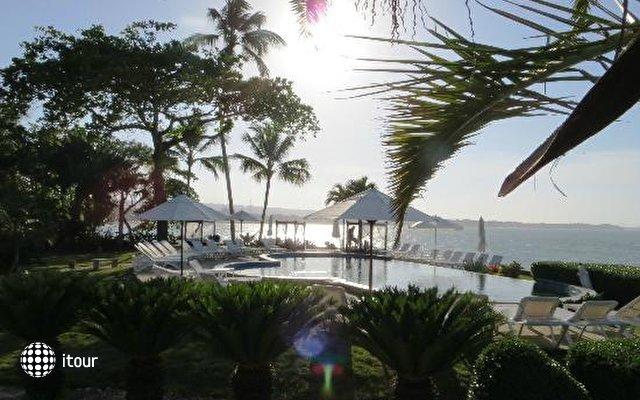 Velero Beach Resort 17