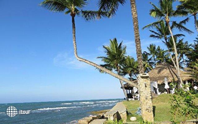 Velero Beach Resort 18