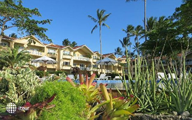 Velero Beach Resort 20