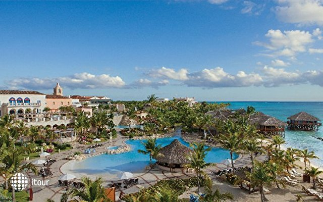 Ocean Club Capcana A Salamander Resort 2