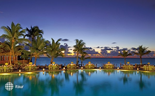 Ocean Club Capcana A Salamander Resort 4