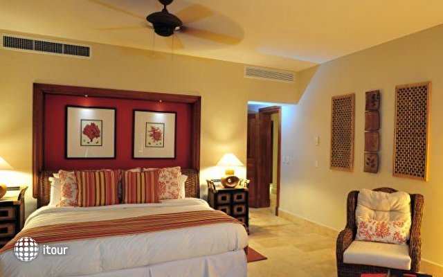 Golden Bear Lodge Cap Cana 7